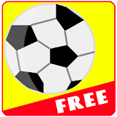 Football Training Free