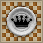 Draughts 10x10 11.0.0