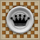 Draughts 10x10 - Checkers (game)