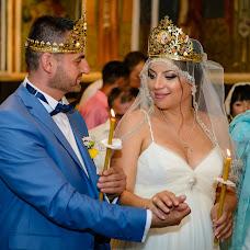 Wedding photographer Pavel Bulat (PavelBulat). Photo of 02.03.2016