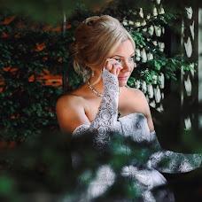 Wedding photographer Evgeniy Konstantinopolskiy (photobiser). Photo of 26.06.2017
