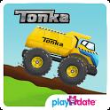 Tonka: Trucks Around Town icon