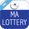 com.leisureapps.lottery.unitedstates.massachusetts