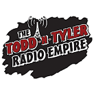 Todd-N-Tyler Radio Empire icon