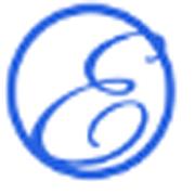 ECG Browser