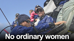 No Ordinary Women thumbnail