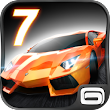 Asphalt 7 : Heat offline APkK + SD Data Download for all devices - B Android Apk Apps