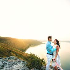 Wedding photographer Kseniya Yaroslavovna (kseenia). Photo of 04.08.2016