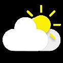 Weather Icons SGS6 for Chronus icon