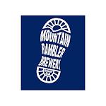 Logo for Mountain Rambler Brewery