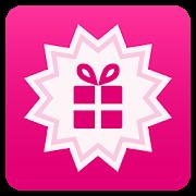 Mega-Deal - Geschenke exklusiv für Telekom Kunden