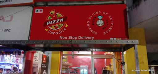 Pizza Cutter menu 6