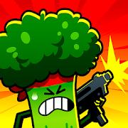 Food Gang [Mega Mod] APK Free Download