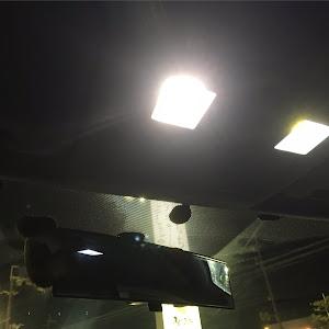 MPV LY3P 23CSP 19年式のカスタム事例画像 事故に巻き込まれたMPVさんの2018年12月29日20:07の投稿