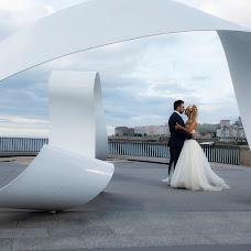 Vestuvių fotografas Vicente Dominguez (0f33c5311615e07). Nuotrauka 25.09.2018