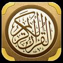 Tajweed Ahkaam (Quran) icon
