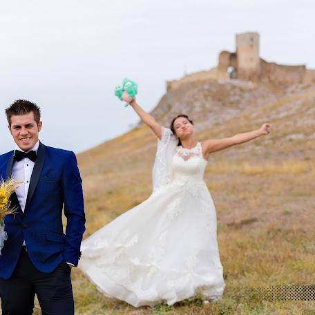 Wedding photographer Visul Nuntii (VisulNuntii). Photo of 22.02.2018