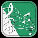 Fangesänge - Werder Bremen icon