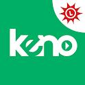 MD Lottery - Keno & Racetrax icon