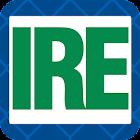 RoofingExpo icon