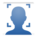 [AI] Face Age Analyzer icon