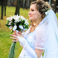 Wedding photographer Valentin Tarkhan (ValentinT). Photo of 18.03.2015