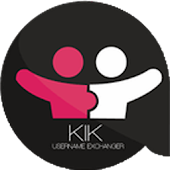 Username Exchanger for KIK 1.1