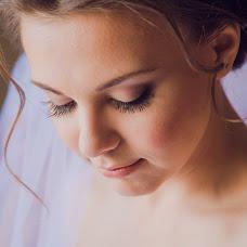 Wedding photographer Aleksandr Kurkov (kurkov). Photo of 12.09.2014