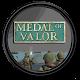 Medal Of Valor (game)