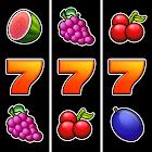 777 Slots - VIP slots Casino