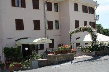 Hotel & Resort Il Borgonuovo