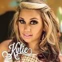 Kylie Beniamino icon