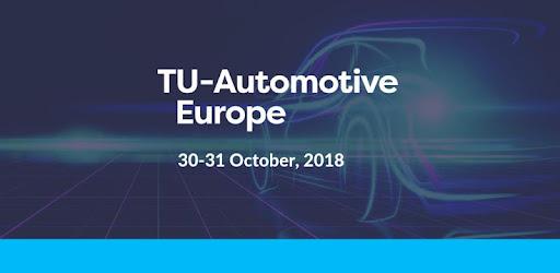 TU Europe - Apps on Google Play