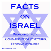 Facts on Israel