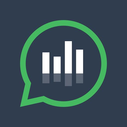WhatsAgent: Online Notifier and Last Seen History