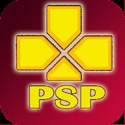 Pro PSP Emulator : Download Games ISO PPSSPP 2019