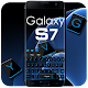 Keyboard for Galaxy S7 for PC-Windows 7,8,10 and Mac