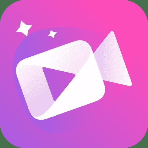App Insights Movie Maker Slideshow Filmmaker Instagramyoutube