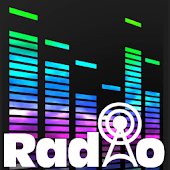 Internet Radio Stations