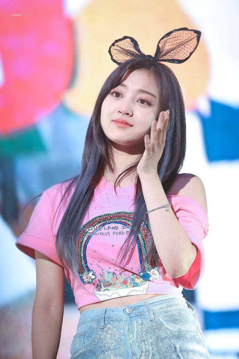 jihyo2