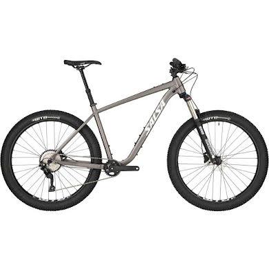 Salsa Rangefinder Deore 27.5  Bike