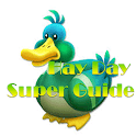 Super Guide-HayDay Coin icon