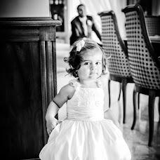 Wedding photographer Gian Marco Gasparro (GianMarcoGaspa). Photo of 17.02.2016