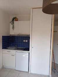 studio à Beaurecueil (13)