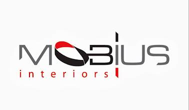 Photo: MOBIUS | UAE | 2008
