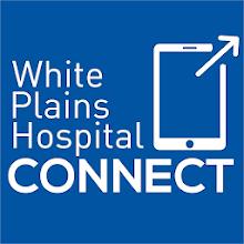 WhitePlains Provider Download on Windows