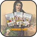 Lenormand Tarot icon