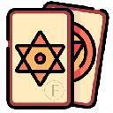 Tarot Online Gratis - Futooro