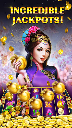 Fortune Of Vegas : Free Casino Slots 1.00.03 screenshots 4