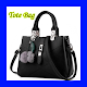 Download Tote Bag For PC Windows and Mac